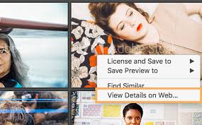 how to use adobe stock with creative cloud libraries adobe stock