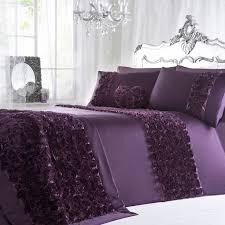 Debenhams Bed Sets 12 Best Debenhams Bed And Bath Images On Pinterest Debenhams