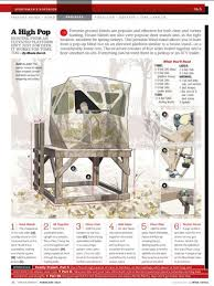 How To Make A Duck Blind Best 25 Hunting Blinds Ideas On Pinterest Hunting Stands Deer
