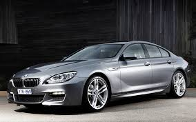 2012 bmw 640i gran coupe bmw 640i gran coupe m sport 2012 au wallpapers and hd images