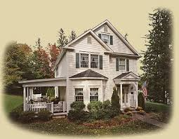 two story modular floor plans richmond by westchester modular homes two story floorplan