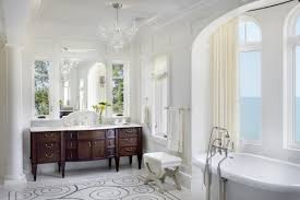 spa bathroom designs spa inspired bathroom design residential architectural trends