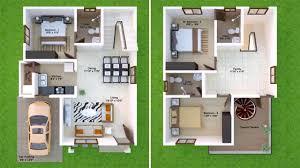 marvellous 40 60 house plans photos best inspiration home design