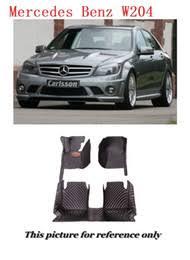 mercedes c class discount discount for mercedes c class w204 car mats 2017 for
