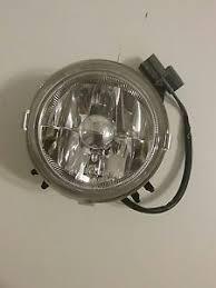 goldwing driving lights reviews honda goldwing 1800 fog lights 757480937288 ebay