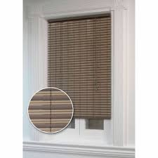 ideas windows with blinds in them windowblinds themes window for