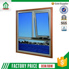 Custom Awning Windows Superior Quality Affordable Price Foshan Custom Fitted Aluminum