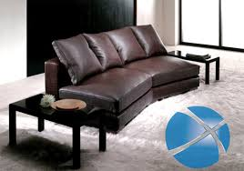 High End Leather Sofas Sofa Manufacturing Leather Sofa Manufacturing Suplliers China