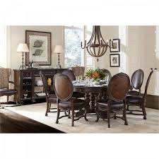 stanley dining room sets stanley dining room furniture discontinued vintage china cabinet