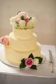 385 best wedding cakes images on pinterest wedding cake wedding
