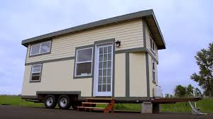 tiny house movement wikipedia free encyclopedia clipgoo