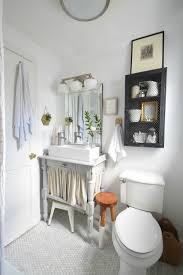 tiny bathroom ideas photos small bathroom ideas and solutions in our tiny cape nesting with grace