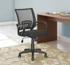 Winnipeg Office Furniture by Office Furniture Desks Chairs Filing Cabinets Best Buy Canada