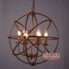 Big Iron Chandelier Indian Chandelier Indian Chandelier Suppliers And Manufacturers