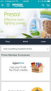 amazon u0027s private label brands are taking over market share