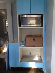 kitchen wall cabinet load capacity will an ikea cabinet be able to handle the weight of an lg