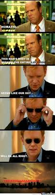 David Caruso Meme - why do intense flavors make my head itch straight dope message