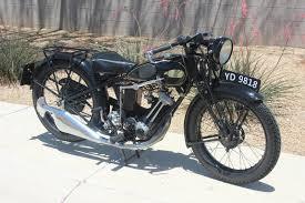 wayne u0027s triumph motorcycles