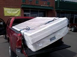 mattresses cheap queen mattress sets california king bed cheap