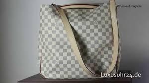 K Hen Ratenkauf Online Louis Vuitton Soffi N41216 Luxusuhr24 Ratenkauf Ab 20 Euro Monat