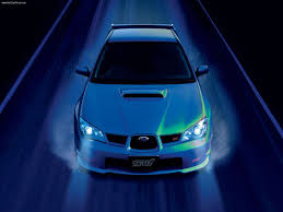 stanced subaru hd ou u2013 subaru impreza wallpapers 37 wallpapers of subaru impreza hd