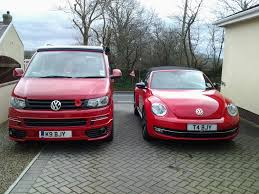 volkswagen old red what colour is red vw t4 forum vw t5 forum
