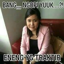 Kumpulan Meme - irfan desyadi azis on twitter yuk ngopi bareng jessica kumpulan
