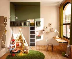 Rooms For Kids by Best 25 Kid Bedrooms Ideas Only On Pinterest Kids Bedroom