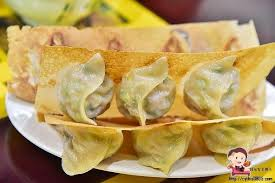 cuisine id馥 id馥cuisine 100 images cuisine id馥100 images 馥漫麪包花園fm
