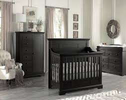 Sorelle Tuscany 4 In 1 Convertible Crib And Changer Combo by Tuck Your Little One In For A Peaceful Night U0027s Sleep In The Avalon