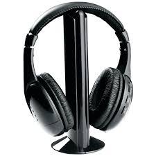 best headset deals black friday headphones earbuds over ear sports u0026 wireless headphones