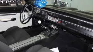 1967 dodge dart 4 door 1967 dodge dart gt 2 door hardtop v8 4 speed