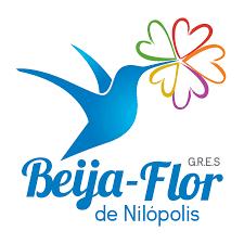 Common G.R.E.S Beija-Flor de Nilópolis added a - G.R.E.S Beija-Flor de  #XP99