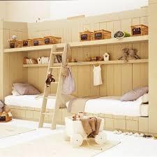 fabriquer chambre fabriquer un lit pour enfant maison