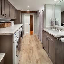 Contemporary Laundry Room Ideas Laundry Room Mud Room Bathroom Combo Brightpulse Us