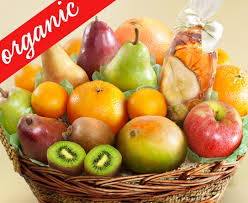 organic fruit delivery organic fruit delivery fruit delivery for offices workplaces