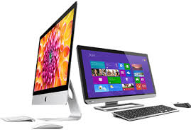 Desk Top Computers On Sale Buy Used Computers Sell Used Computers Local South Florida Fort