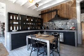 kitchens store in rome u2013 marchi cucine