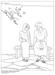 lifeway black friday friday freebie new christmas coloring pages