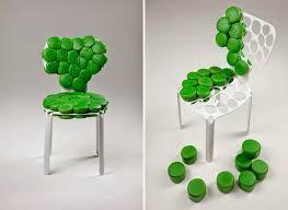 Air Armchair Design Ideas 65 Creative Furniture Ideas Spicytec