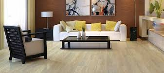 carpet flooring stores in louisville ky in the