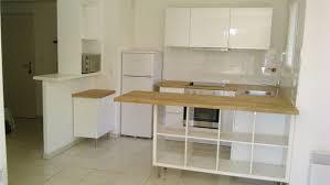 cuisine petit budget décoration petit budget cuisine moderne 89 villeurbanne 08510110
