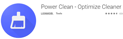 power apk power clean optimize cleaner v2 6 9 apk downloader of android
