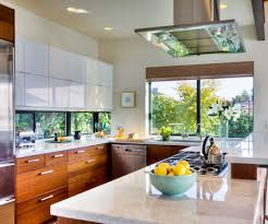 kitchen design seattle kitchen design seattle modern boathouse