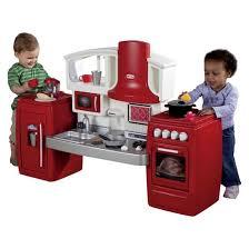 Little Tikes Childrens Kitchen by Little Tikes Cook U0027n Grow Kitchen Target