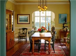Dining Room Designs With Simple And Elegant Chandilers by Emejing Best Dining Room Chandeliers Photos Rugoingmyway Us