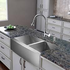 kitchen sinks faucets kitchen sink faucet combinations