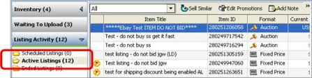 Tips For Shopping On Ebay For Home Decor Today Com by Bulk Editing And Listing Tools