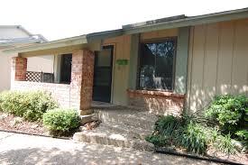 keep austin weird homes austin real estate