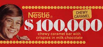 where can i buy 100 grand candy bars 100 grand retroland